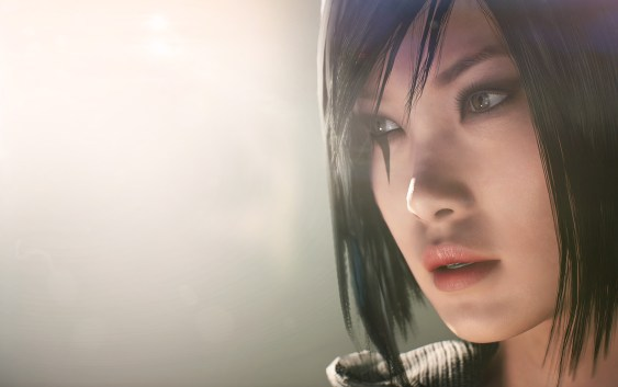 Mirror's Edge Catalyst se lanza el 7 de junio