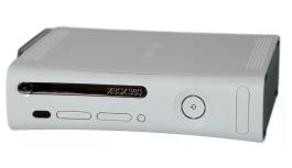 Phil Spencer anuncia el término de la Xbox 360