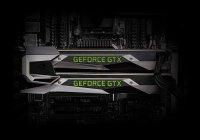 La NVIDIA GeForce GTX 1080 solo soportará 2-Way SLI?