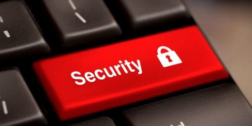 Seguridad en el negocio: A un tweet de poner en riesgo los datos clave