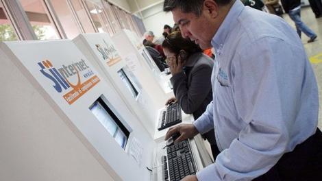 CHILE: En tres meses comienza a regir obligatoriedad de factura electrónica para PYMES