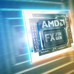 Trabaja más rápido y juega sin límites con la 7ª generación de procesadores A-Series para dispositivos portátiles