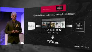 AMD-Radeon-Software