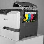 Impresoras a color ¿Gasto u oportunidad?