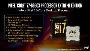 Intel-Core-i7-6950X-Extreme-Edition-Processors