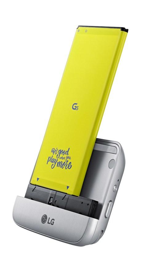 LG CAM Plus[20160221215209827]