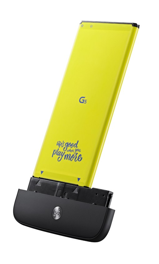 LG HiFi Plus[20160221215209831]