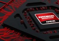 AMD adquiere la compañía de software HiAlgo, la futura innovación para los juegos basados en Radeon Software