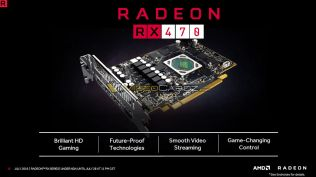 AMD_Radeon_RX_470_460_02