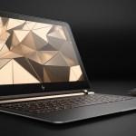 HP Presentó su nueva línea de equipos Premium en Chile