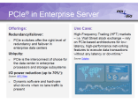 PCI-Express_4_05
