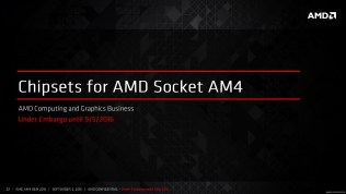 AMD-Bristol-Ridge-APU_Launch_05