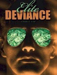 elite-deviance