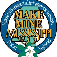 Make Mine Mississippi