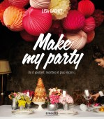 couv-make-my-party
