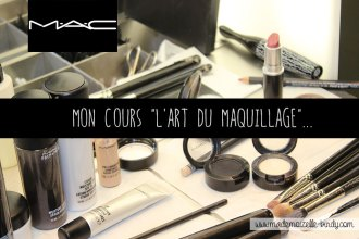 cours-maquillage-makeup-mac-cannes-lecon-blog-blogueuse-beaute-mademoizelle-birdy-var-sud-toulon-paca1