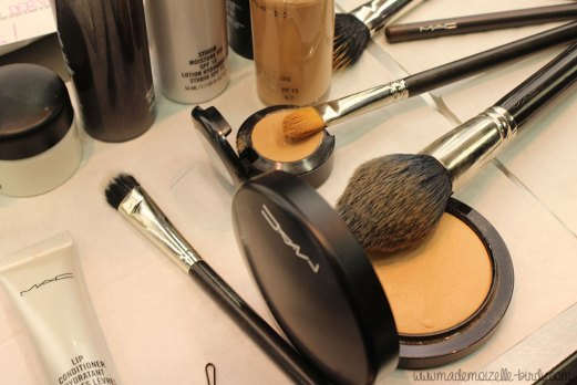 cours-maquillage-makeup-mac-cannes-lecon-blog-blogueuse-beaute-mademoizelle-birdy-var-sud-toulon-paca10