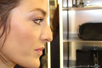 cours-maquillage-makeup-mac-cannes-lecon-blog-blogueuse-beaute-mademoizelle-birdy-var-sud-toulon-paca4