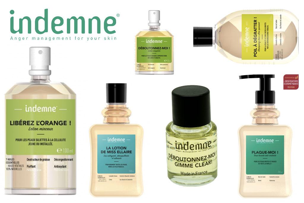 produits-indemne-test-avis-marque-naturelle-huile-essentielle