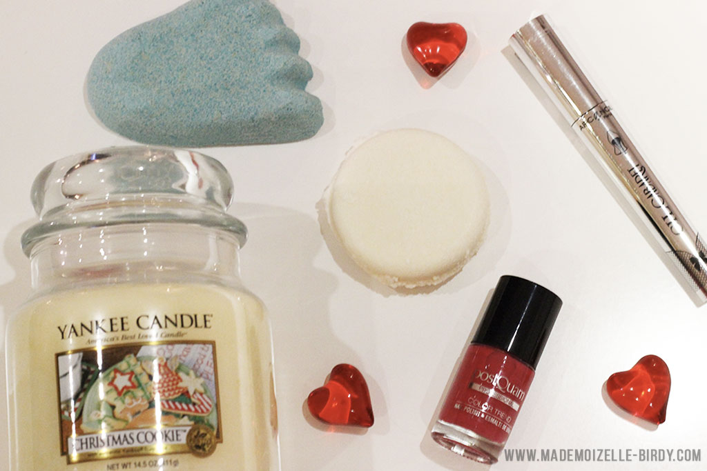 Concours-blog-beaute-yankee-candle-lush-mademoizelle-birdy-concour-03