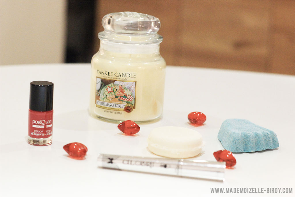 Concours-blog-beaute-yankee-candle-lush-mademoizelle-birdy-concour-04