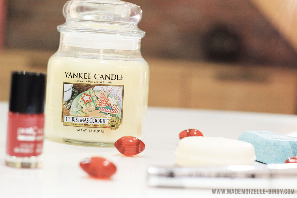 Concours-blog-beaute-yankee-candle-lush-mademoizelle-birdy-concour-05