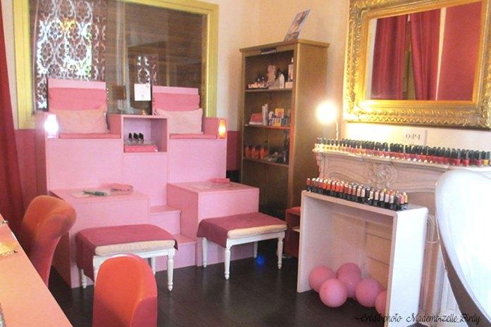 SPA-toulon-83-var-83000-candyliciouspa-le-boudoir-de-jade-avis-soins-cadeaux-nails-bar-evenement-beaute-blogueuse-sud-mademoizelle-birdy-toulonnaise27