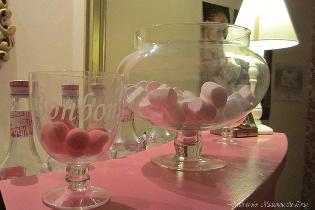 SPA-toulon-83-var-83000-candyliciouspa-le-boudoir-de-jade-avis-soins-cadeaux-nails-bar-evenement-beaute-blogueuse-sud-mademoizelle-birdy-toulonnaise31