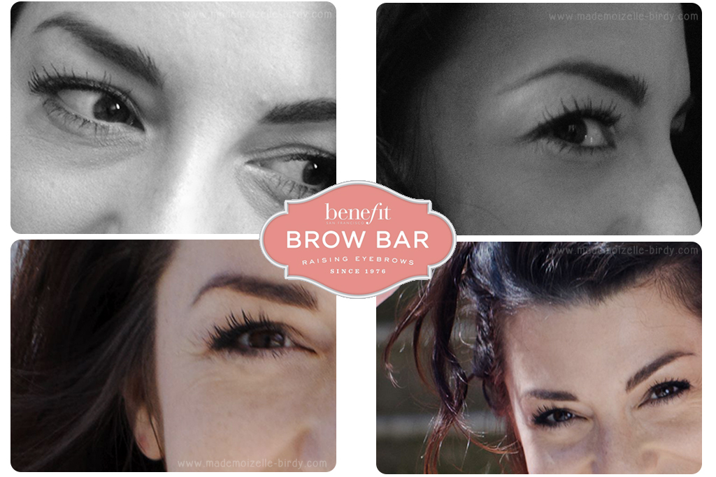 brow-bar-benefit-avis-RESULTAT-apres-sourcils-epilation-benefit-blogueuse-beaute-mademoizelle-birdy
