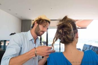 coiffure-exterieur-chinion-tresse-coiffeur-benjamin-richard-hyeres-toulon-coiffeur-domicile-02