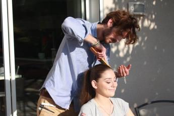 coiffure-exterieur-chinion-tresse-dessin-coiffeur-benjamin-richard-hyeres-la-londe-toulon-coiffeur-domicile