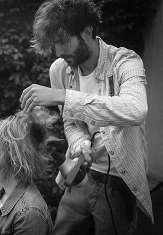coiffure-exterieur-coiffeur-benjamin-richard-hyeres-toulon-coiffeur-domicile