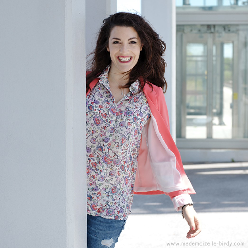 Blogueuse-beaute-blog-beaute-toulon-var-sud-mademoizelle-birdy-lifestyle-bon-plan-8333