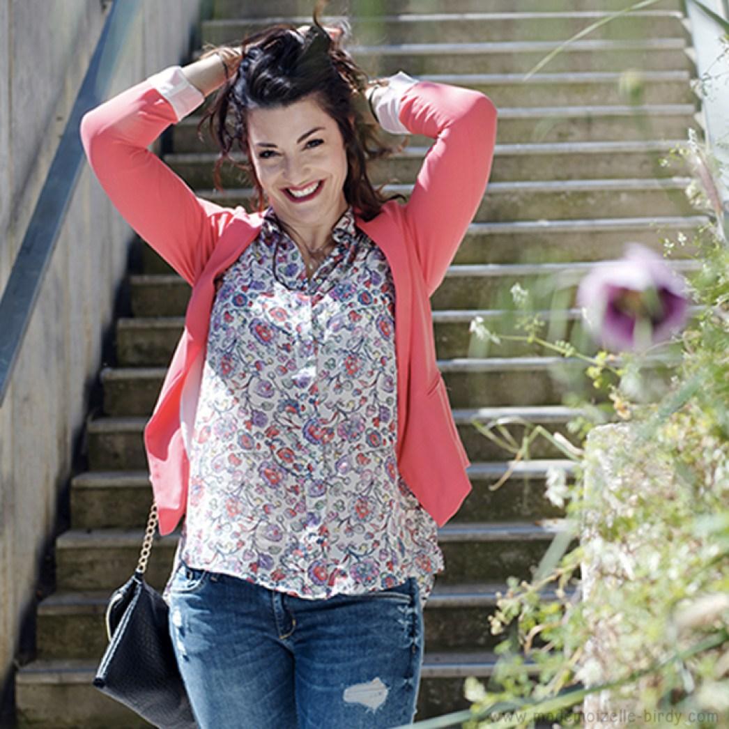 Blogueuse-beaute-blog-beaute-toulon-var-sud-mademoizelle-birdy-lifestyle-bon-plan-8342