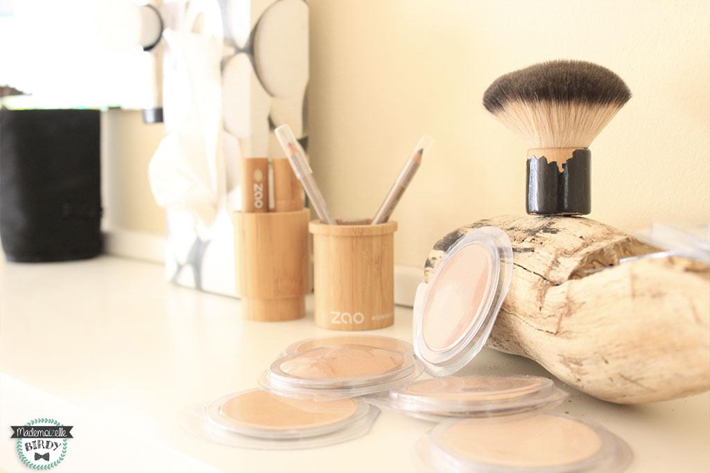 Salon-beaute-massage-la-crau-hyeres-83400-var-mademoizelle-birdy-blogueuse-produits-naturel-bio-quinte-et-sens11