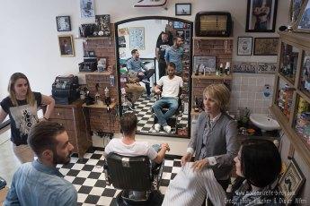 coiffeur-barbier-barbe-moustache-hyeres-toulon-var-rasage-coupe-homme-idee-cadeau-fete-des-peres-blog-beaute-birdy03