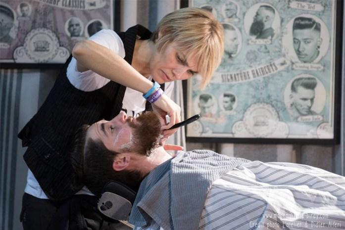 coiffeur-barbier-barbe-moustache-hyeres-toulon-var-rasage-coupe-homme-idee-cadeau-fete-des-peres-blog-beaute-birdy09