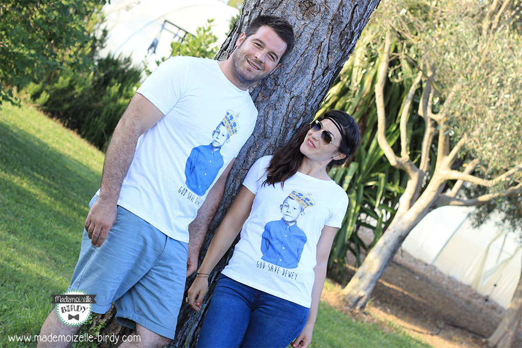 concours-blog-t-shirt-french-remote-dewey-mademoizelle-birdy-cadeau-blogueuse-toulon-sud-lifestyle-beaute22