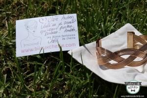 bijoux-cherie-avis-marque-bijous-fantaisie-idee-cadeau-blog-mademoizelle-birdy-toulon-var-blogueuse-lifestyle-beaute043