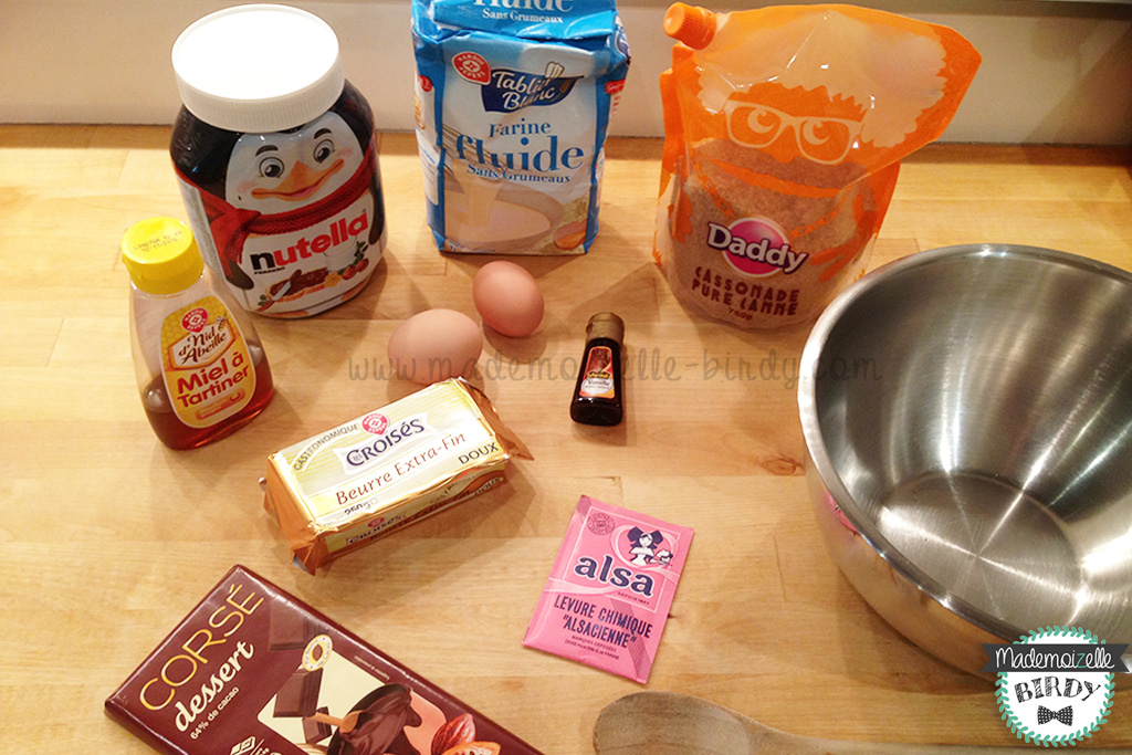 recette-cookie-cookies-nutella-chocolat-chunks-starbuck-fondant-coulant-cuisine-lifestyle-mademoizelle-birdy-blog020