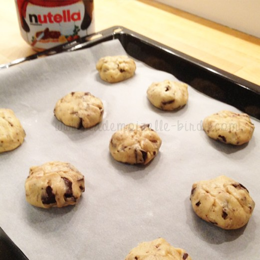 recette-cookie-cookies-nutella-chocolat-chunks-starbuck-fondant-coulant-cuisine-lifestyle-mademoizelle-birdy-blog025