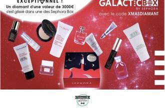 sephora-box-galactic-noel-2015-bon-plan-cadeau-offertt