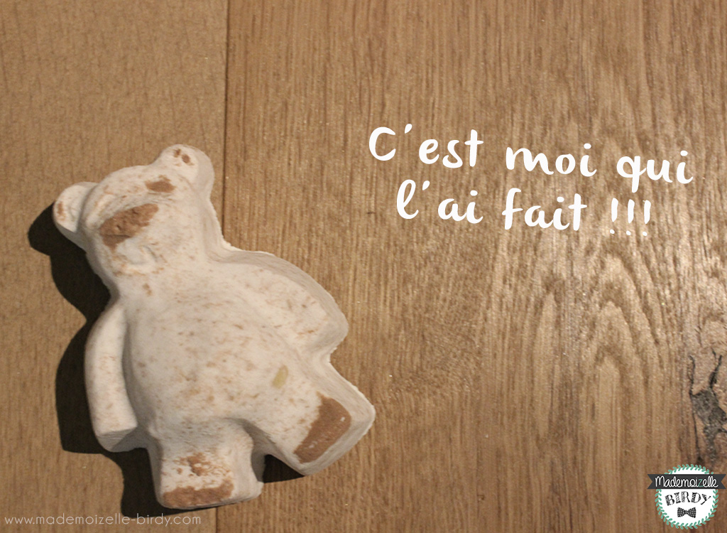 butter-bear-Lush-noel-2015-collection-hiver-edition-limitee-idee-cadeau-gift-03