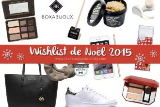 idee-cadeau-noel-wishlist-blog-2015-sac-femme-lush-maquillage-lifestyle15