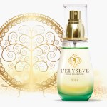 huile-beaute-parfum-elyseve-sud-made-in-france-avis-marque-francaise-ALEXANDRE-JUVING09