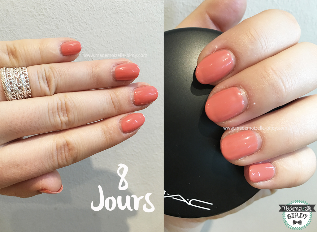 vernis-semi-permanent-kit-gel-le-mini-macaron-avis-test-mademoizelle-birdy12