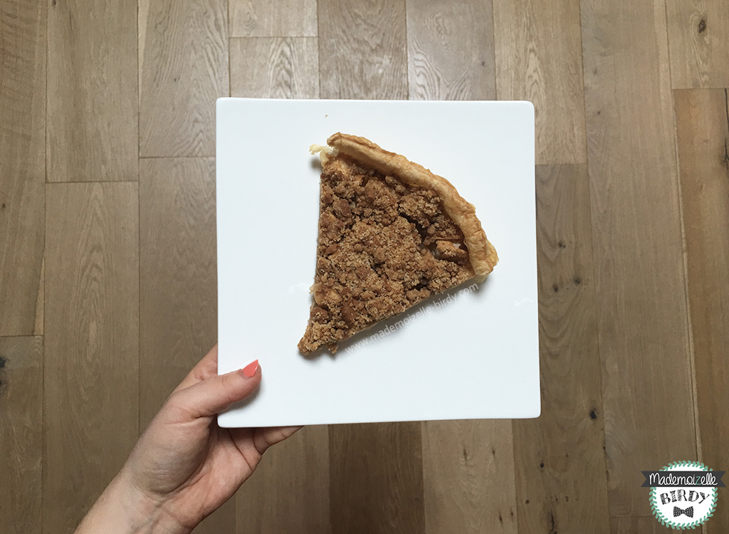 recette-tarte-crumble-pomme-speculoos-rapide-facile-mademoizelle-birdy-blog-cuisine-idee-dessert21