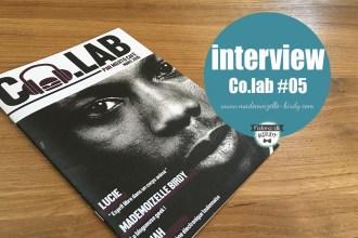 concours-interview-blog-beaute-l-occitane-en-provence-jeu-2016-france