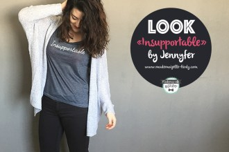 jennyfer-look-casual-blog-selection-blogueuse-2016-mademoizelle-birdy-toulon17