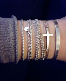 concours-bijoux-blog-2016-Marie-B-jeux-bracelet-31